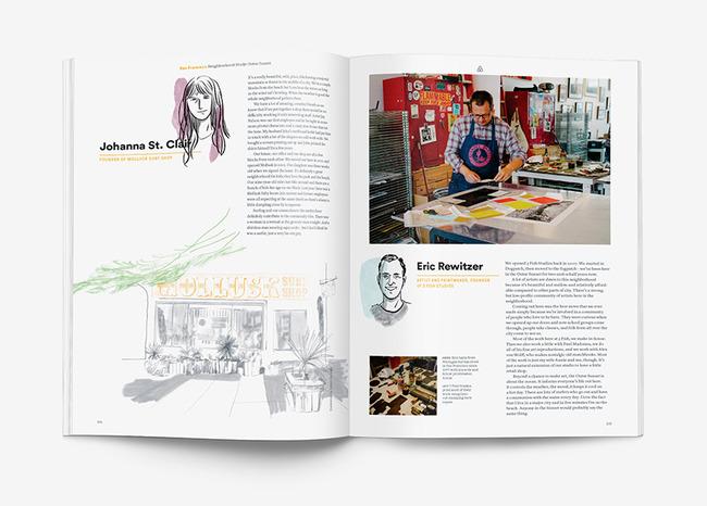 magazine age01