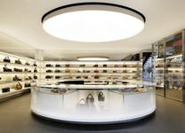 Daisy Marc Jacobs Tweet Shop